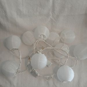 Other - Weddind / Party Ball lights